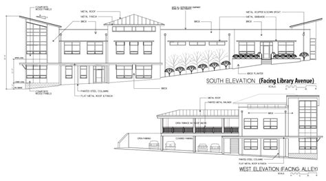 commercial building plans alf img showing gt commercial building plans pdf