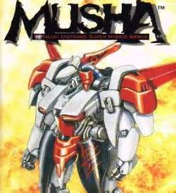 musha sega genesis 1000 images about wishlist on