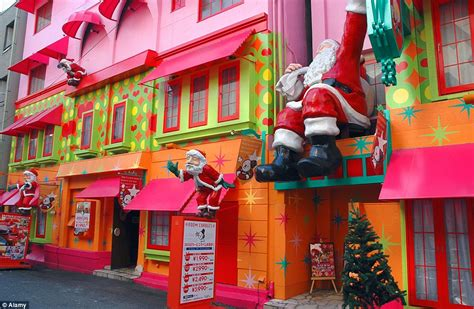 theme love hotel kyoto inside the world s bizarre love hotels where couples can