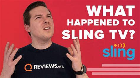 sling tv review  treasure  trash youtube