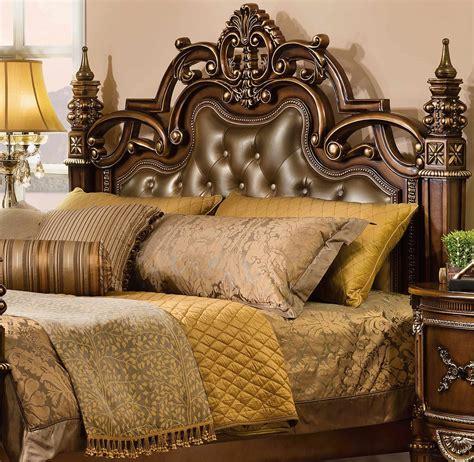 tudor bedroom furniture tudor 3 pc bedroom set