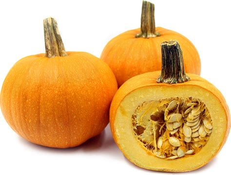Product Find Pumpkin Sugar by Organic Sugar Pie Pumpkins Information Recipes And Facts