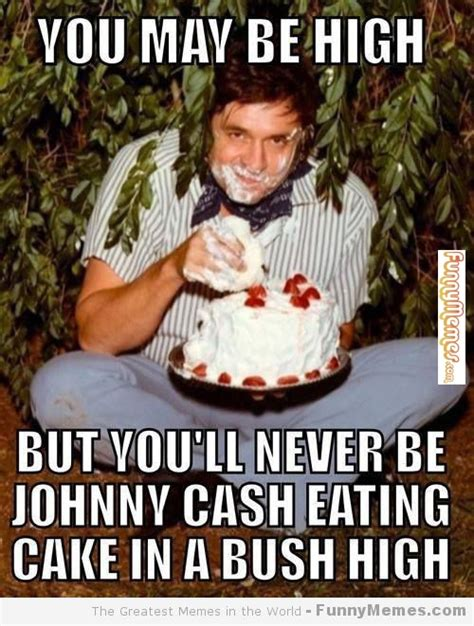 Funny Men Memes - funny birthday images for men google search cool stuff