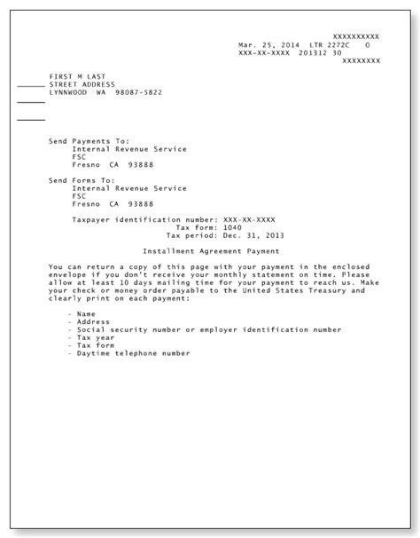 Audit Inquiry Letter To Counsel Exle Irs Letter 2272c Sle 1