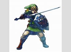Out of Europe: More Skyward Sword Screenshots and Official ... Zelda Ocarina Of Time Characters