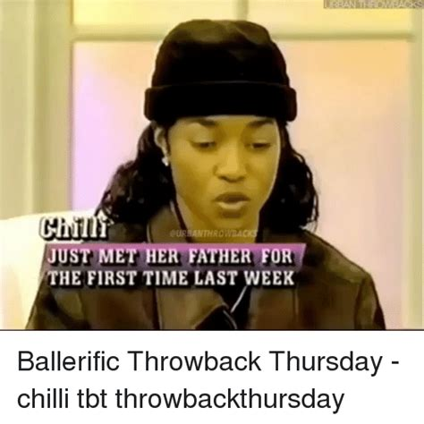 Tbt Meme - 25 best memes about tbt and throwback thursday tbt and