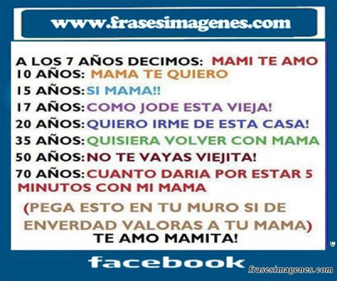 cadenas de amor para whatsapp yahoo cadenas para whatsapp y facebook