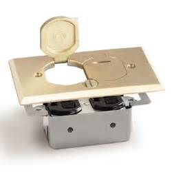 recessed floor outlet search floor outlet