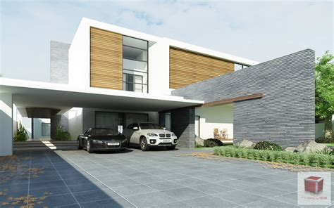 exquisite views and fine modern details dudley residence modern architectural design contemporary architecture home