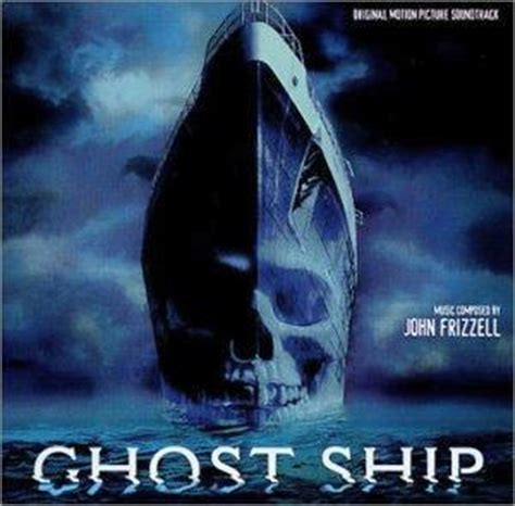 film horor ghost ship horror movie month entry ghost ship late to the theater