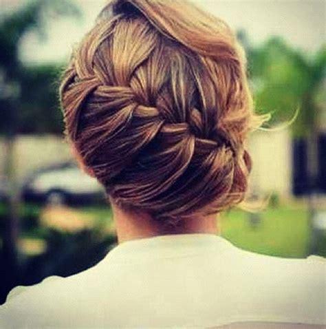 hairstyles by chongos hair chongo trenza hairstyle pinterest