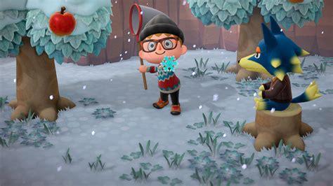 animal crossing  horizons release date gameplay