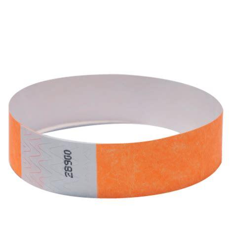 custom paper bracelets avtech gnss sdn bhd