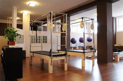 pilates room studios pilates cadillacs and chairs alela pilates pilates studio and pilates