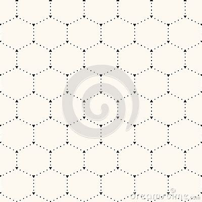 Seamless Hexagon Pattern Stock Photos Image 34976193 | seamless hexagon pattern stock photos image 34976193