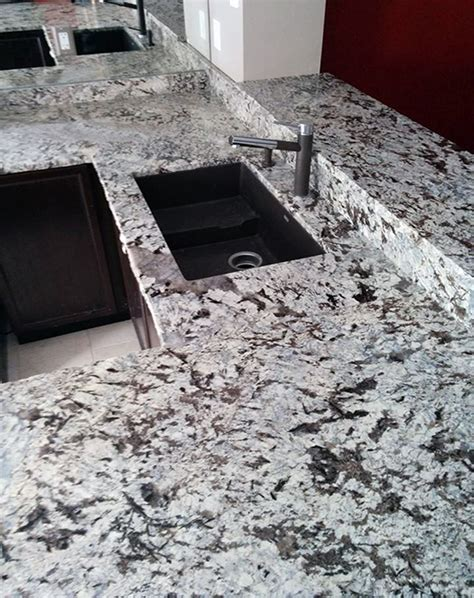 lennon granite lennon granite