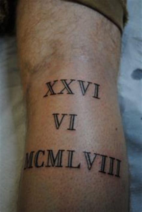 ancient roman text tattoo google search fonts ancient roman text tattoo google search fonts