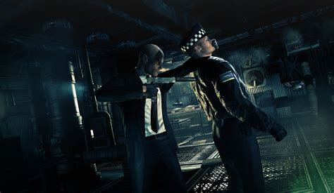 hitman games full version for pc free download hitman absolution free download pc game full version