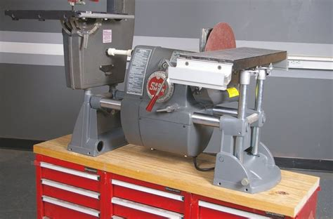 Shopsmith Woodworking Plans