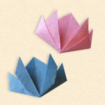 Origami Corner - 17 best images about origami on origami paper