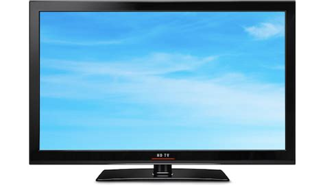Win A Tv Sweepstakes - instant win sweepstakes and contests available online now ultracontest com