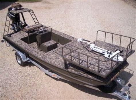 gator trax bowfishing boats 1000 ideas about jon boat on pinterest aluminum boat