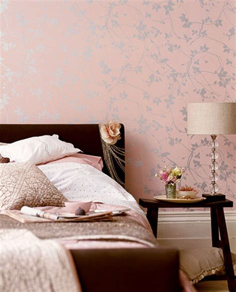 pink and silver bedroom ideas inspired palette 14 blush gold