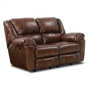 Rocker Recliner Loveseat Transformer Rocking Reclining Loveseat