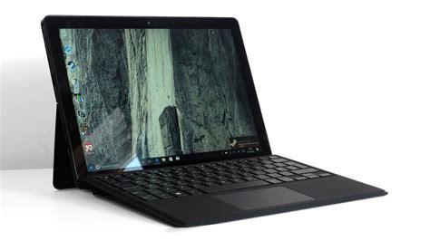 Laptop Dell Hybrid dell latitude 5285 2 in 1 review tech advisor
