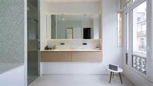 avant apr 232 s transformer une chambre en salle de bains