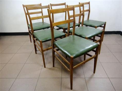 sedie usate ristorante cerco sedie usate per ristorante lusso se arredamento e