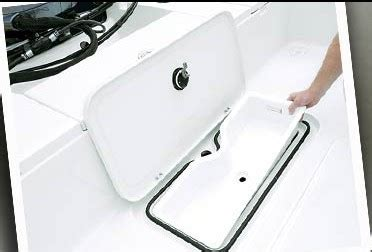 ranger boat hydraulic steering fluid research ranger boats ar 2400 center console boat on