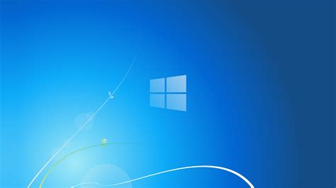 wallpaper blank windows 7 windows 7 wallpapers wallpaper cave