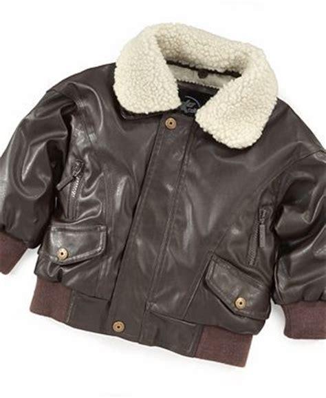 Jkt Bomber Boy kc collections baby jacket baby boys bomber jacket costume ideas