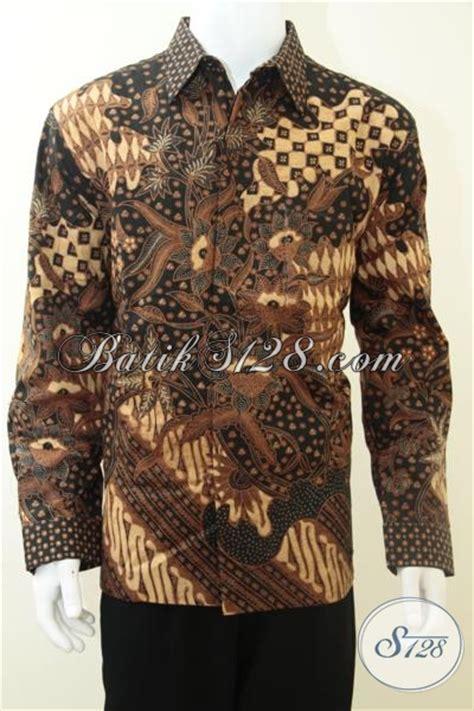 Baju Batik Lelaki Ipoh 100 gambar baju batik jawa lelaki di malaysia dengan jual kemeja batik slimfit hem batik