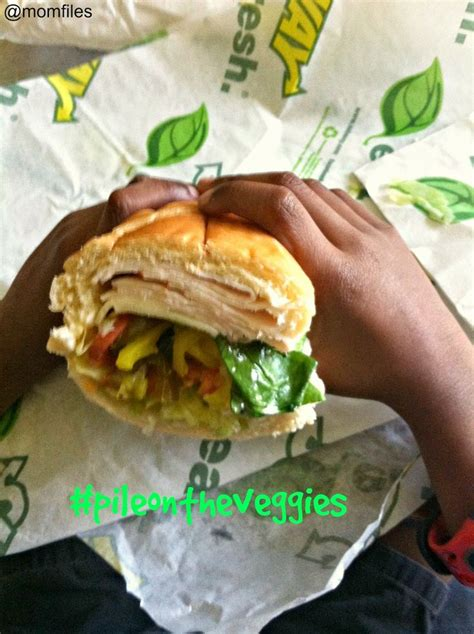 Free 5 Subway Gift Card - the 25 best subway gift card ideas on pinterest sunshine in a box sunshine box and