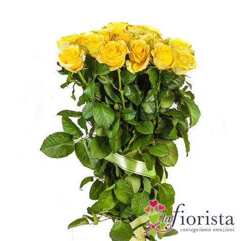 fiori on line fiori a domicilio fiori consegna fiori in italia