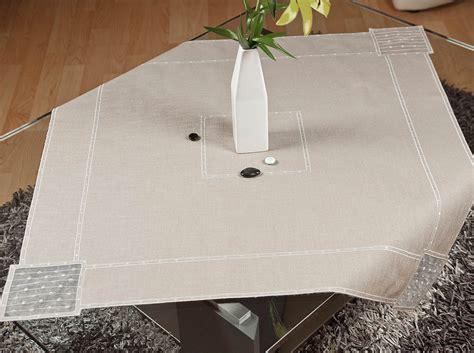 tischdecken modern moderne tischdecken spitze g 252 nstig kaufen