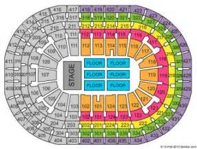 Bell Center Floor Plan Centre Bell Tickets In Montreal Quebec Centre Bell