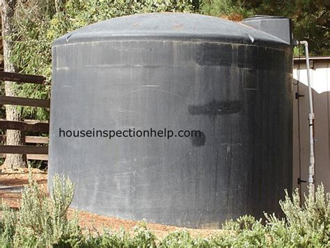 Water Holding Tank For House 28 Images Water Storage Tanks Niles Steel Tank Salt