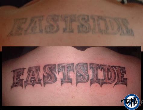 eastside tattoo freehand eastside fix