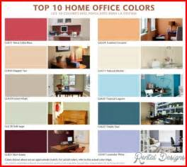 home decorating ideas painting the 10 best home painting ideas home designs home