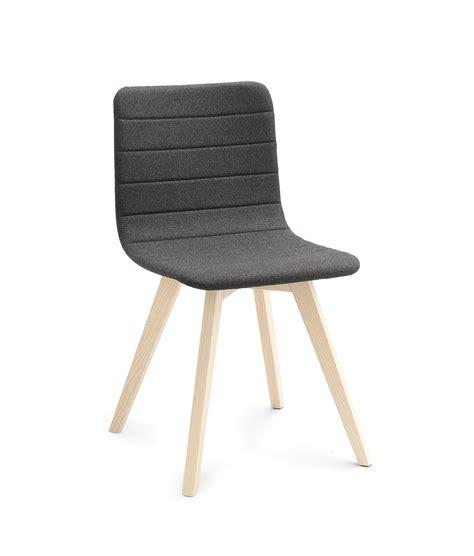 sedie per soggiorno prezzi sedia da soggiorno modello florida scontata 30