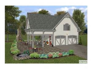 Garage Plans With Porch garage loft plans two car garage loft plan with covered porch design
