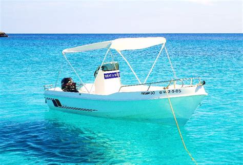 boat qualifications boat 2 estable 400 without qualification in minorboats