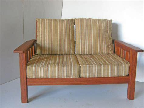 Morris Furniture by Lurekfurniture Page Site