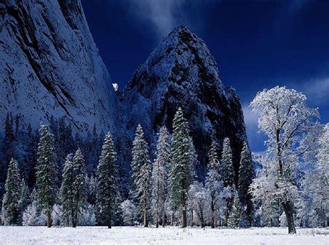 winter hd wallpaper bighdwalls winter screensavers and wallpapers wallpaper cave