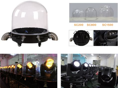 Outdoor Moving Lights Ip65 Waterproof Outdoor Moving Light Dome Cover Buy Ip65 Waterproof Outdoor Moving