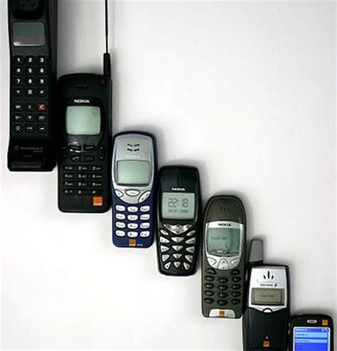 mobile phone technology techeblog
