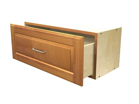 Wall Cabinet With Drawers by 1 Drawer Wall Cabinet